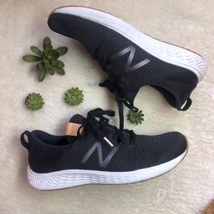 New Balance Fresh Foam Sport Tennis Shoe